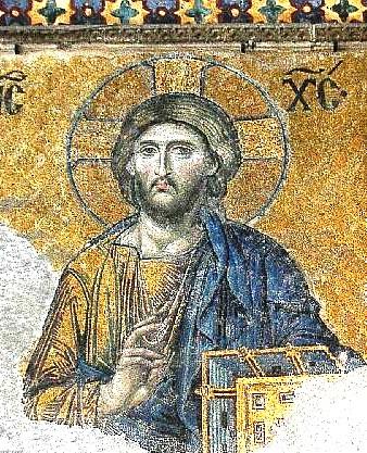 скалният манастир Св. Димитър Басарбовски 8